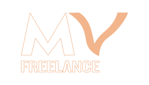 maria-valeria-freelance-logo-light